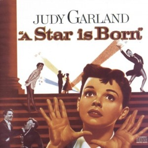 judy-garland-a-star-is-born