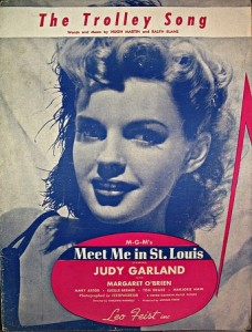 judy-garland-the-trolley-song
