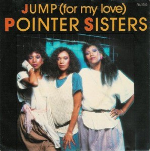 jump-Pointer-Sisters