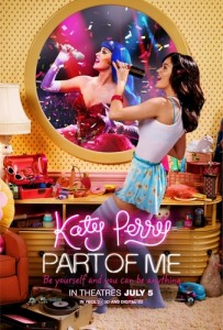 katy-perry-part-of-me