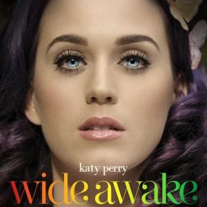 katy-perry-wide-awake