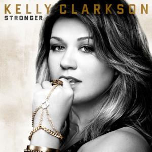 kelly-clarkson-stronger