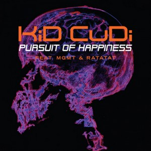 kid-cudi-pursuit-of-happiness