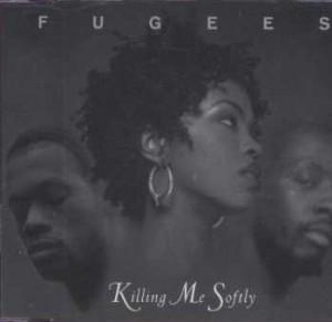 killing-me-softly-fugees