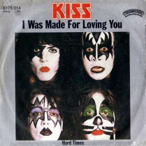 kiss-i_was_made_for_loving_you