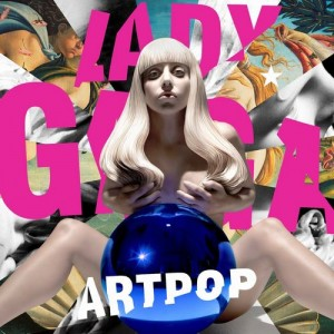 lady-gaga-artpop