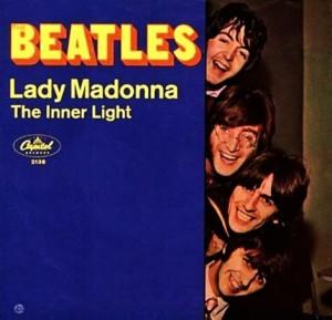 lady-madonna-beatles