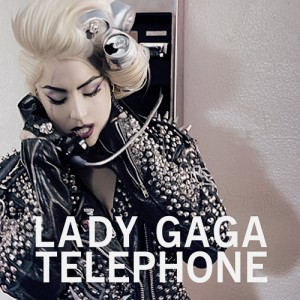 lady_gaga-telephone