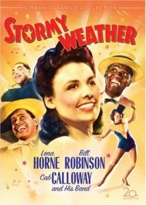 lena_horne-stomy-weather