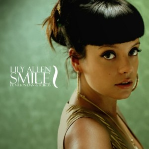 lily-allen-smile1-300x300