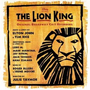 lion-king-hakuna-matata
