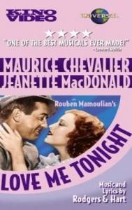 love-me-tonight-isnt-it-romantic
