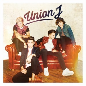loving-you-is-easy-union-j