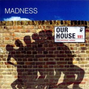 madness2-300x300