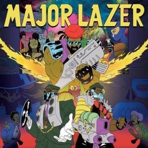 major-lazer-reach-for-the-stars