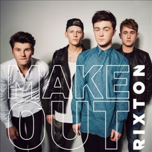 make-out-rixton