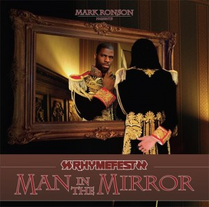 man_in_the_mirror_michael-jackson