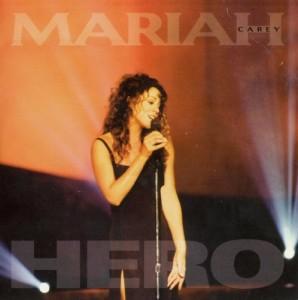 mariah-carey-hero