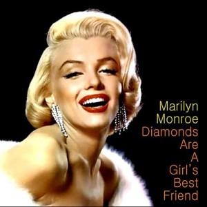 marilyn-monroe-diamonds-are-a-girls-best-friend