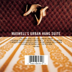 maxwell-whenever-wherever-whatever