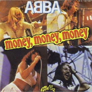 money-money-money-abba