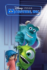 monsters-inc-if-i-dont-have-you