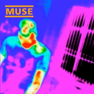 muse_stockholm_syndrome