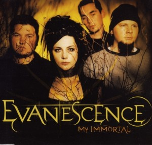 my-immortal-evanescence