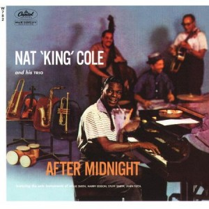 nat-king-cole-just-you-just-me