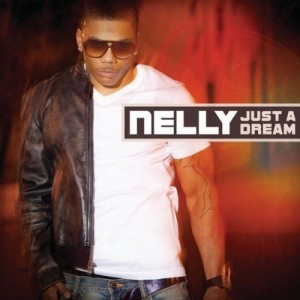 nelly-just-a-dream