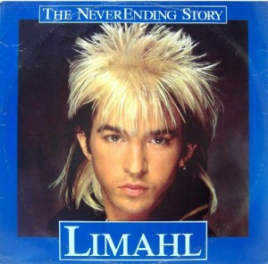 neverending-story-limahl