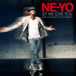 neyo-let-me-love-you