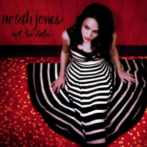 norah-jones-wish-i-could