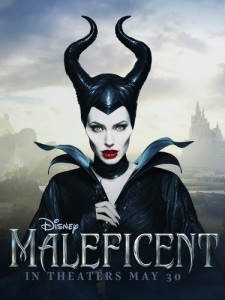 once-upon-a-dream-maleficent