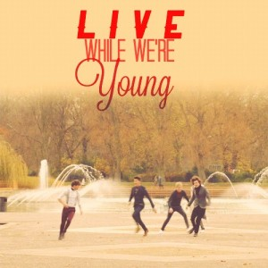 one-direction-live-while-were-young