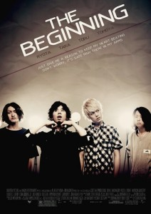 one-ok-rock-the-beginning