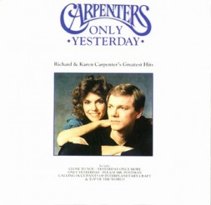 only-yesterday-carpenters
