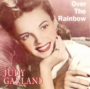 over-the-rainbow-judy-garland