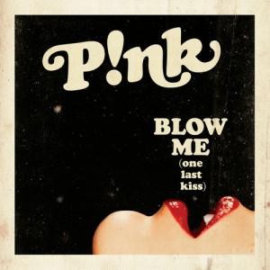 pink-blow-me
