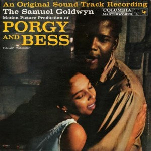 porgy-and-bess-summertime