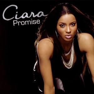 promise-ciara