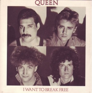 queen-i-want-to-break-free