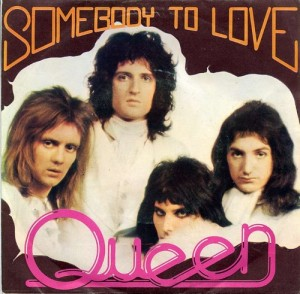 queen-somebody-to-love