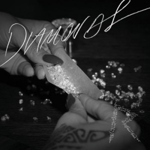 rihanna-diamonds