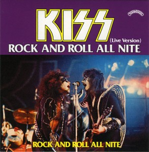 rock-and-roll-all-nite-kiss