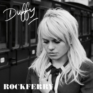 rockferry-duffy2-300x300