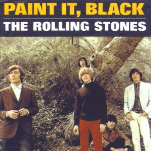 rolling-stones-paint-it-black-300x3001