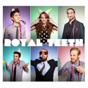 royal-teeth-wild