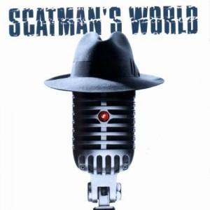 scatman-scatman-john