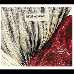 sex-on-fire-kings-of-leon